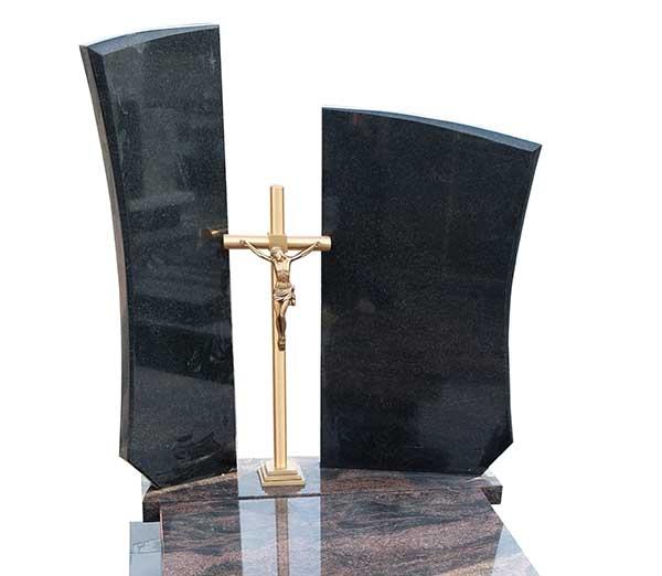 Krzyż nagrobkowy